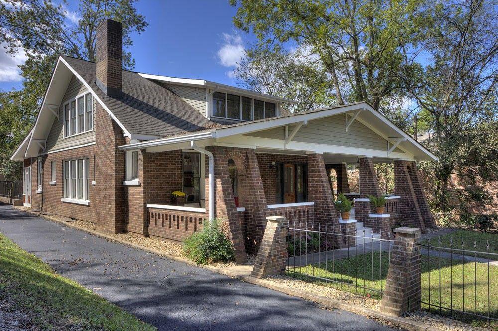 Terrific 807 S Court St Maryville Tn 37803 Download Free Architecture Designs Parabritishbridgeorg