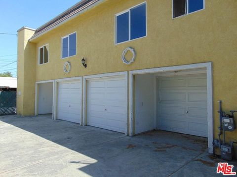 Photo of 1820 W 49th St, Los Angeles, CA 90062