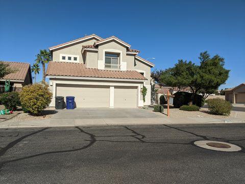 Photo of 5322 W Mercury Pl, Chandler, AZ 85226