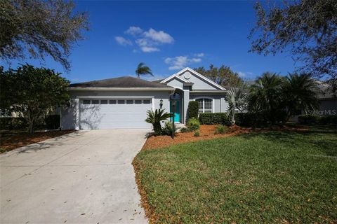 Photo of 6552 Meandering Way, Lakewood Ranch, FL 34202