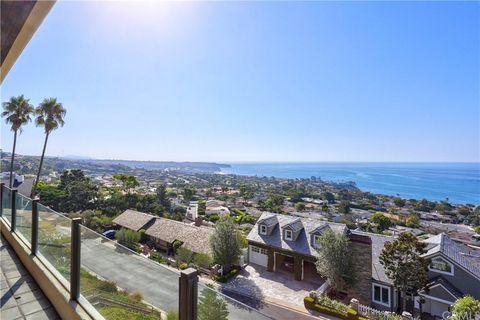 Photo of 22 Vista Del Sol, Laguna Beach, CA 92651