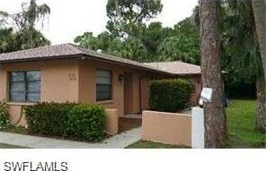5870 Littlestone Ct, North Fort Myers, FL 33903