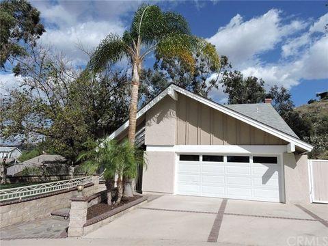 1023 N Los Altos Pl, Orange, CA 92869