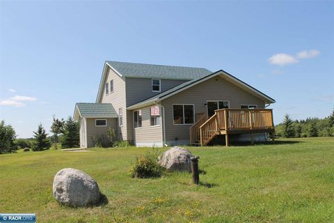 Photo of 9849 Leander, Cook, MN 55731
