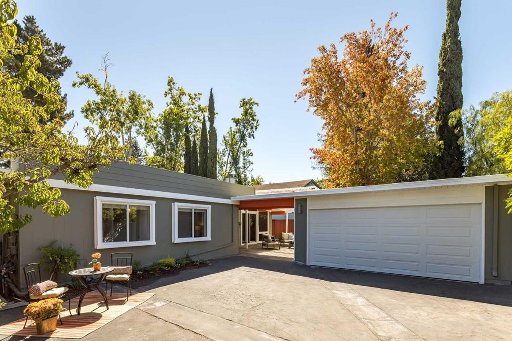 Santa Clara County Ca Property Tax Rates
