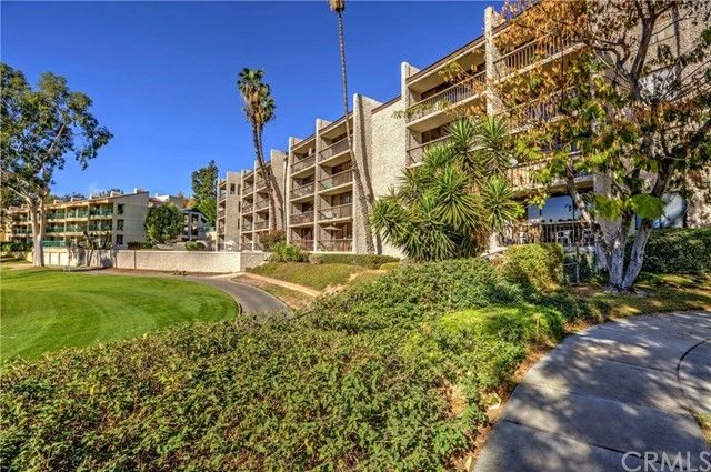 5555 Canyon Crest Dr Apt 3 E, Riverside, CA 92507 - realtor.com®