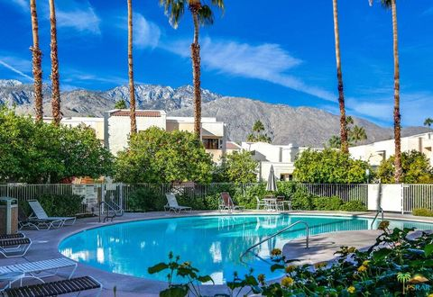 Page 3 Palm Springs Ca Real Estate Palm Springs Homes For Sale
