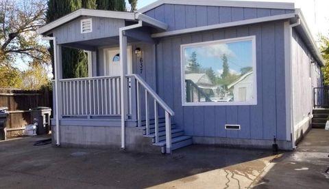West Sacramento Ca Single Story Homes For Sale Realtorcom