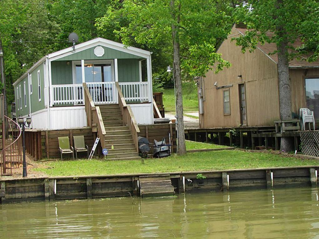 Polk County Texas Property Records