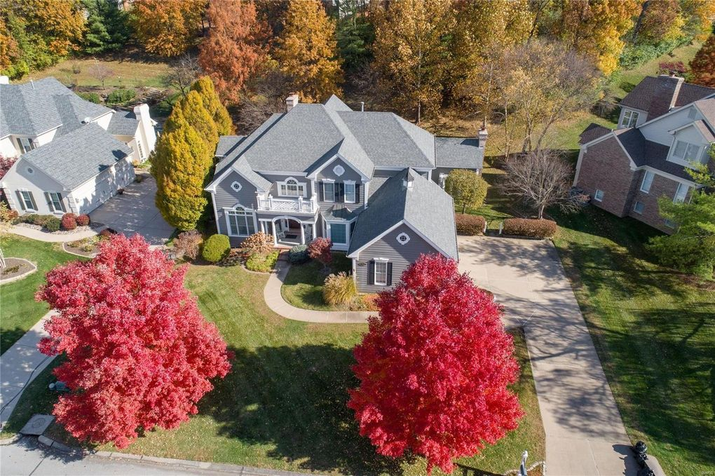 1616 Stifel Woods Dr Town And Country, Town N Country True Value Hardware Garden City Mi