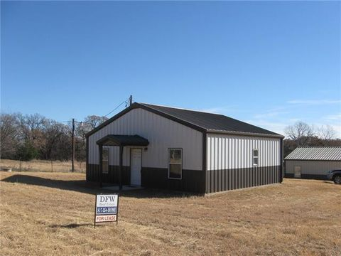 Photo Of 1577 County Road 4757 Unit 1 Boyd Tx 76023 House For Rent