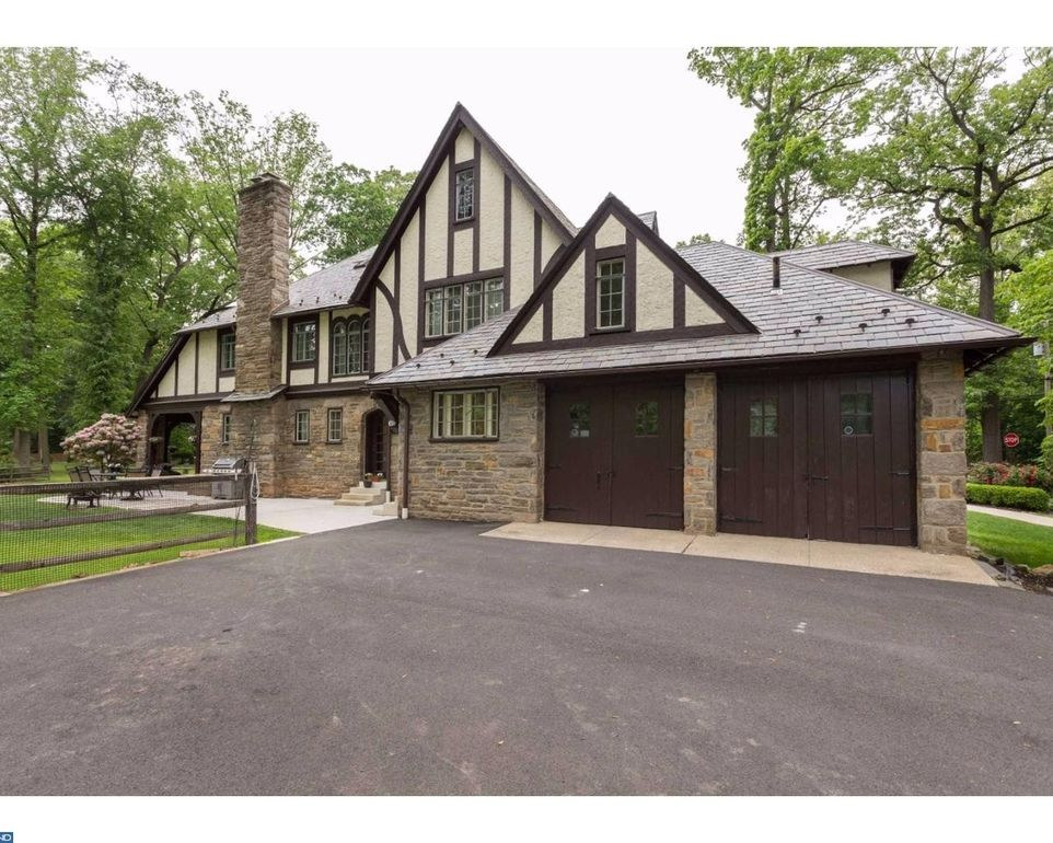 889 meetinghouse rd rydal pa 19046