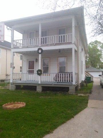 604 N Eastern Ave, Joliet, IL 60432