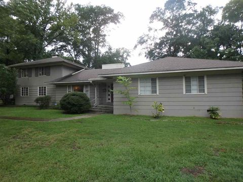 205 glenway dr jackson ms 39216 for Home builders in jackson ms
