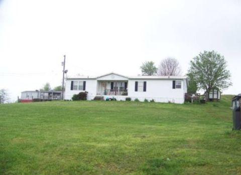Photo of 1190 Wilburn Rd, Whitesburg, TN 37891