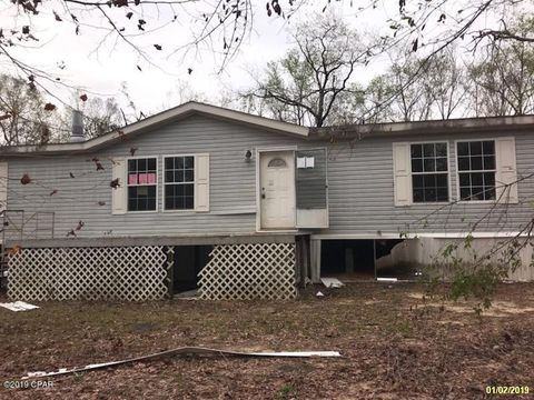 Photo of 12938 Crystal Springs Rd, Fountain, FL 32438