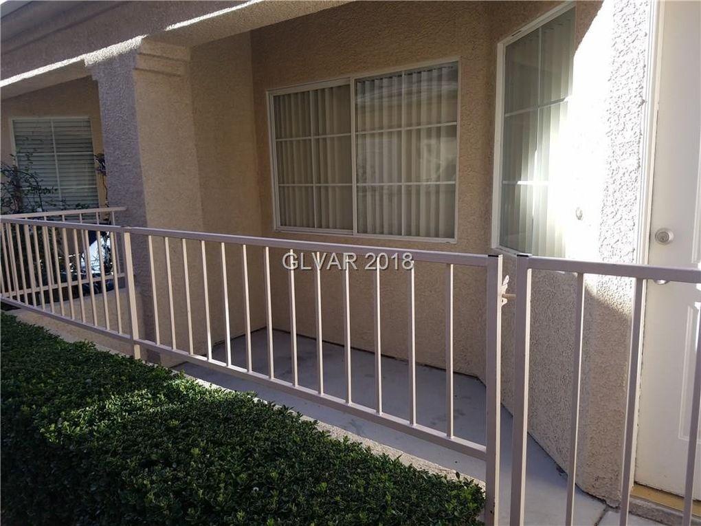 1306 Silver Sierra St Las Vegas, NV 89128