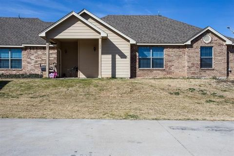Page 10 Weatherford Tx Real Estate Homes For Sale