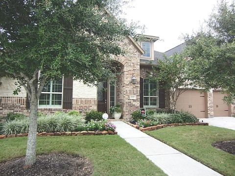 Property Taxes | Fort Bend County, TX