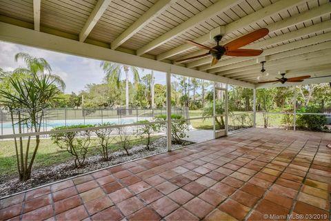 Photo of 8058 Damascus Dr, Palm Beach Gardens, FL 33418