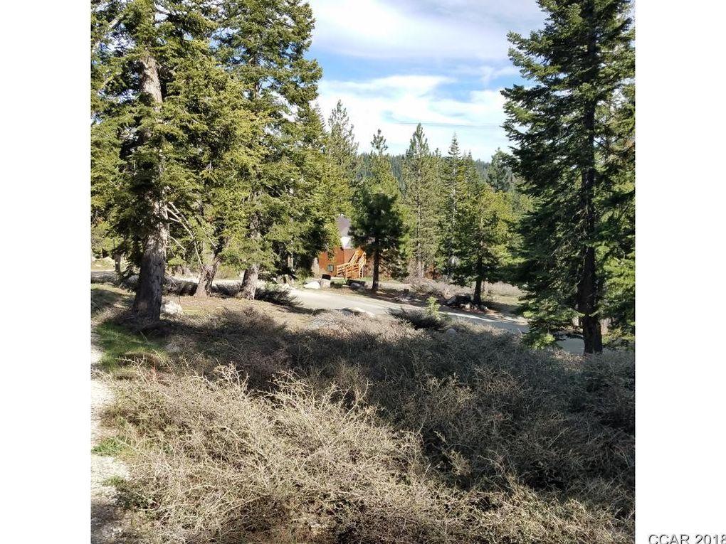 Bear Valley Ca >> Bear Valley Ca 95223 Realtor Com