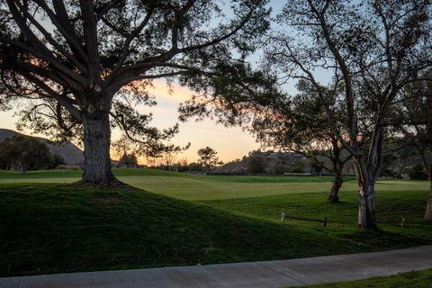 Photo of 28056 Hawk Ct, Carmel, CA 93923