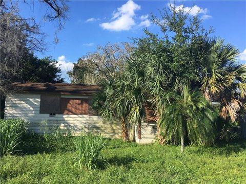 6425 Hoffner Ave, Orlando, FL 32822