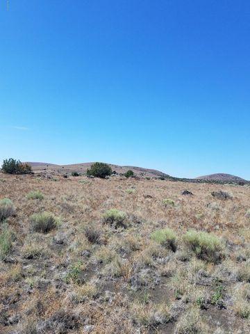 Photo of 43098 Alpine Rnch, Flagstaff, AZ 86004