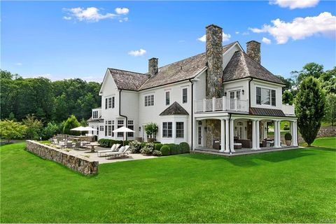 Armonk Ny Real Estate Armonk Homes For Sale Realtor Com 174