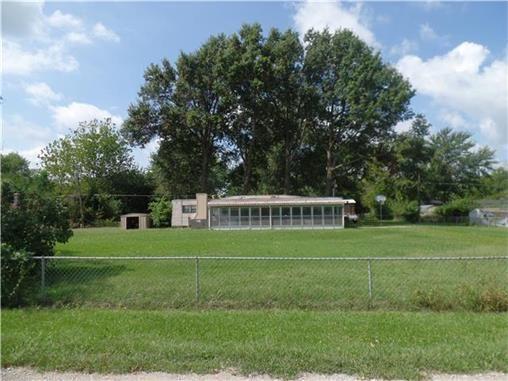 Raymore missouri singles Raymore, Missouri - Wikipedia