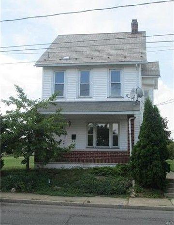 477 E 10th St, Northampton, PA 18067