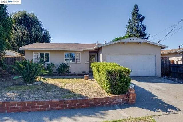 3544 thunderbird dr concord ca 94520 home for sale real estate