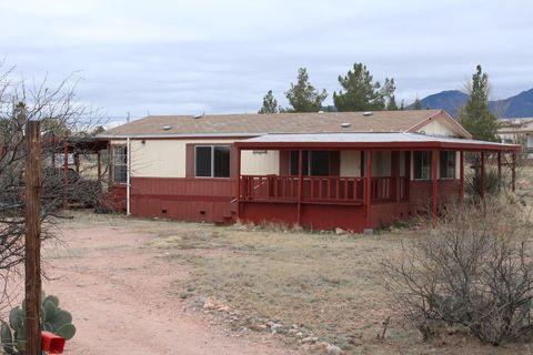 Photo of 16445 S Osage Trl, Benson, AZ 85602