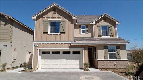 22022 Windham Way, Saugus, CA 91350