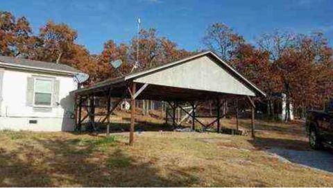 Bristow Ok Foreclosures Foreclosed Homes For Sale Realtor Com