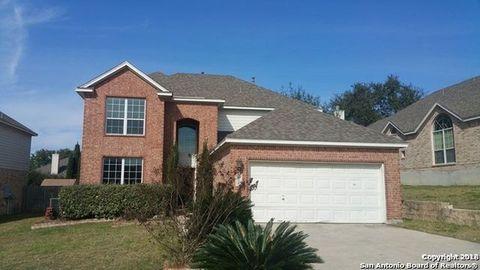 Page 11 san antonio tx 5 bedroom homes for sale - 5 bedroom homes for sale in texas ...