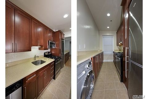 Garden City NY Apartments for Rent realtorcom
