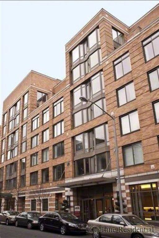 130 W 15th St Apt 6 A, New York, NY 10011