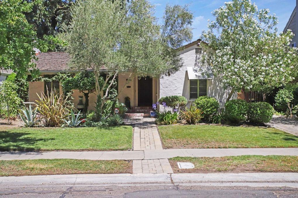 2690 Kensington Way Stockton, CA 95204