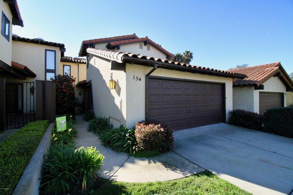 154 Abbey Rd, Santa Maria, CA 93455