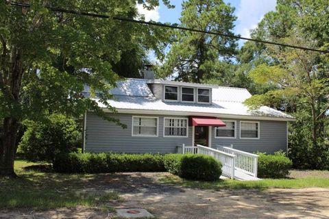 825-a E Dogwood St, Monticello, FL 32344