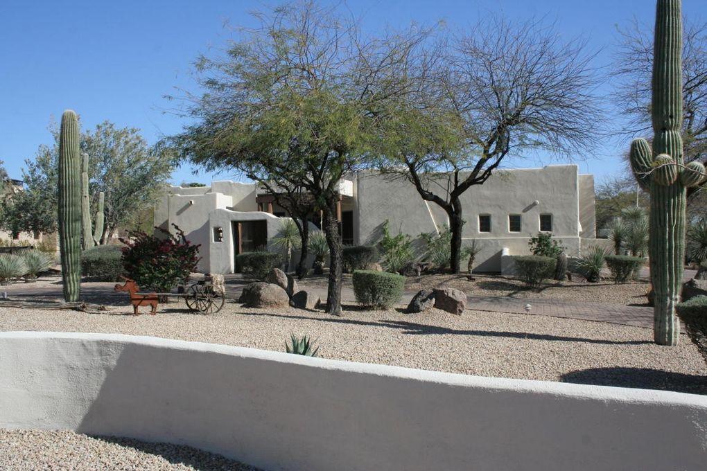 8057 E Foothills Dr, Scottsdale, AZ 85255