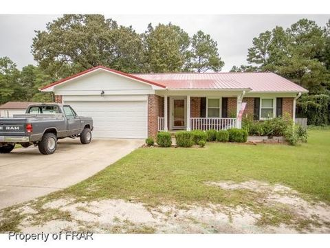 Page 7 Raeford Nc Real Estate Amp Homes For Sale