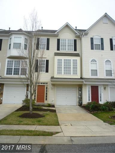 8327 Brooktree St, Laurel, MD 20724