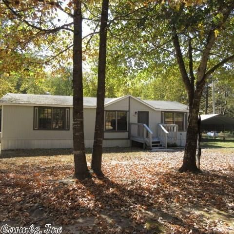 shirley ar mobile manufactured homes for sale realtor