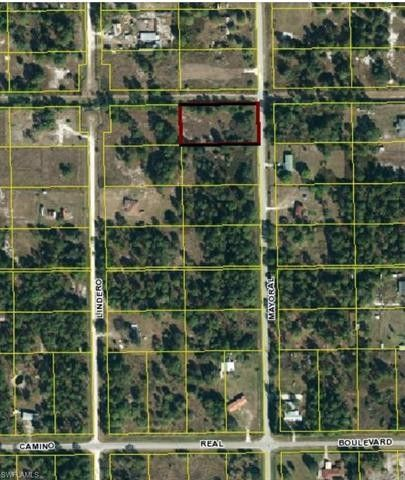 Photo of 380 N Mayoral St, Montura Ranches, FL 33440