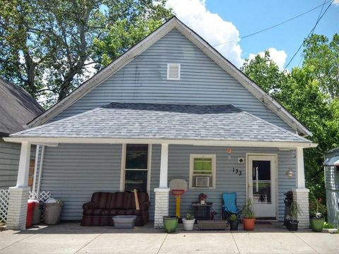 133 First St, Addyston, OH 45001