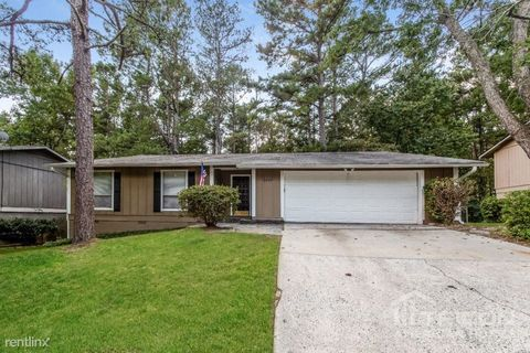 Photo of 2439 Northbrook Rd, Snellville, GA 30039