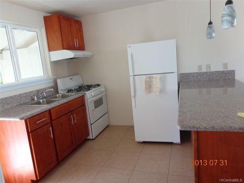Photo of 1244 B1244 Ekaha Ave Unit D2, Honolulu, HI 96816