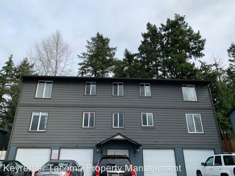 Photo of 9315 S Ash St Apt C, Tacoma, WA 98444